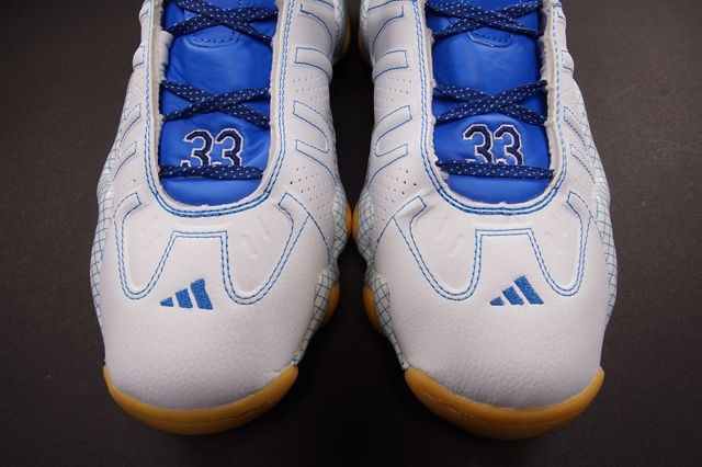 Adidas Crazy 8 Kareem Abdul Jabbar Blueprint 4