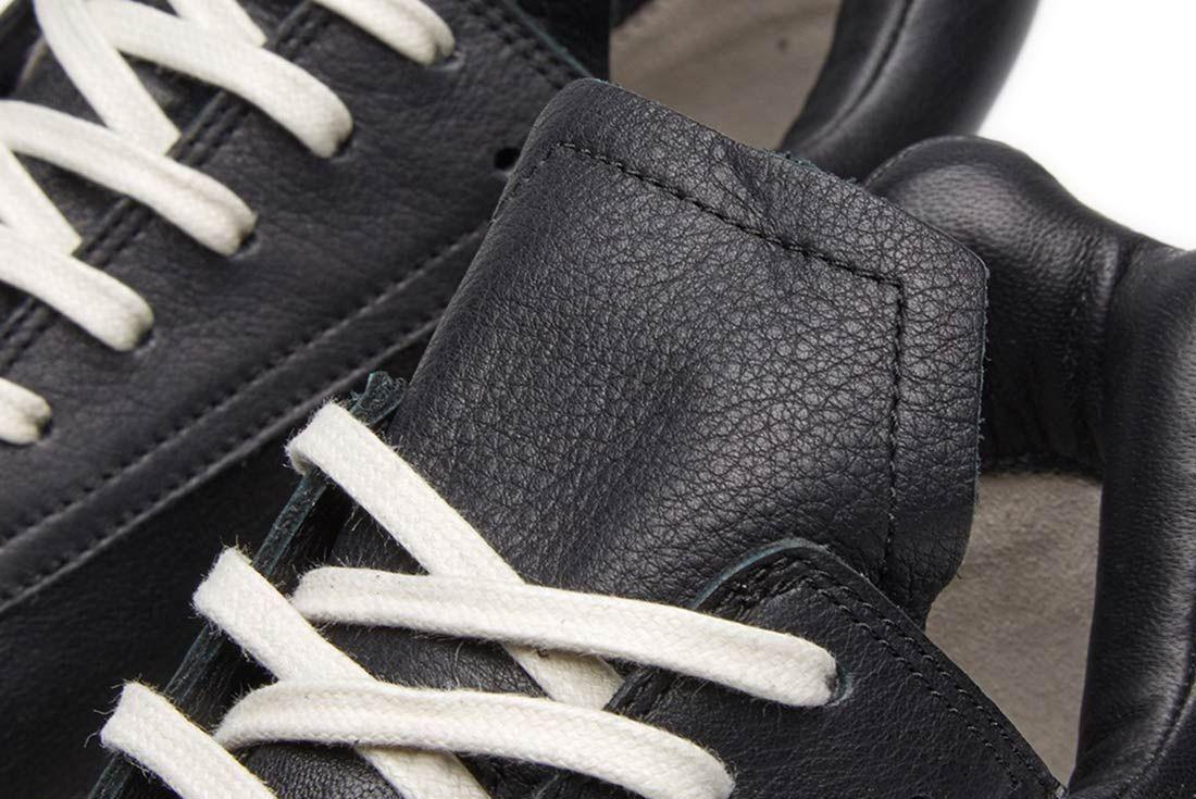 Rick Owens X Adidas Runner Level Boost 7