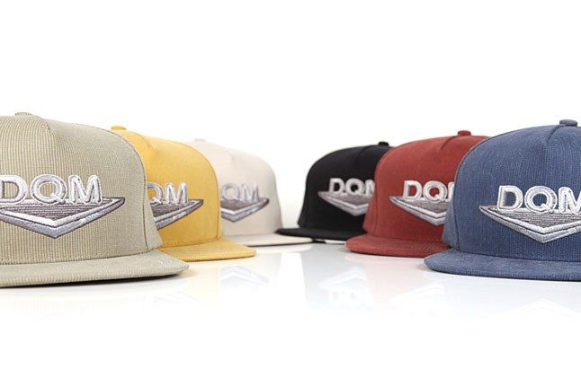 Dqm Collection2010 4 1