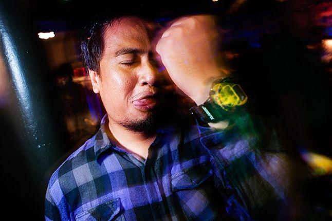 G Shock The World Kuala Lumpur 45 1