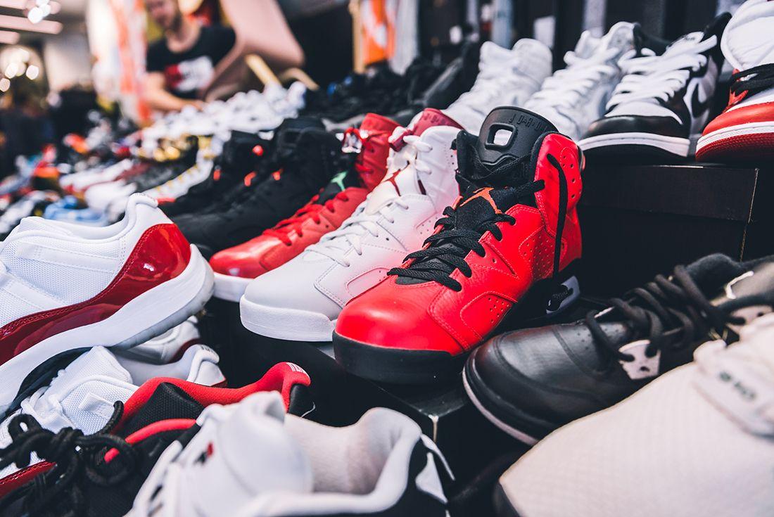 Sneaker Weekender Hamburg Event Recap13