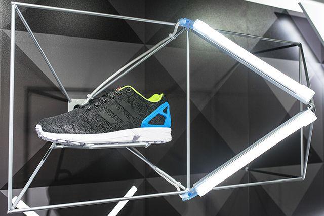 Adidas Zx Bait Popup8