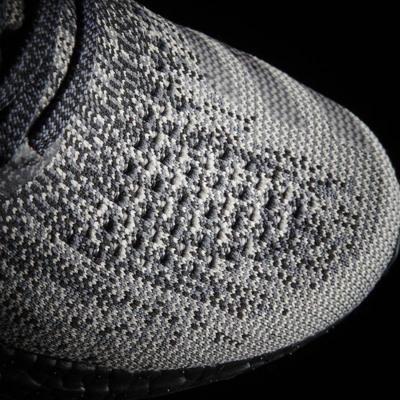 Black Uncaged Adidas Ultra Boost 01 O7Aiuk