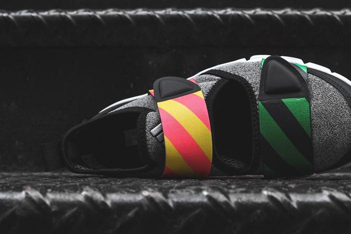 Stella Mc Cartney X Adidas Zilia Hazard Tape3