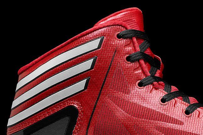 Adidas Crazy Light 2 Bulls 03 1