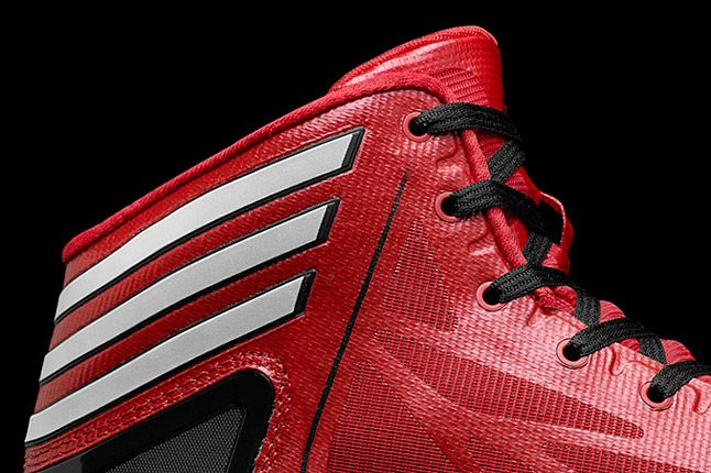 Adidas Crazy Light 2 Bulls 03 1