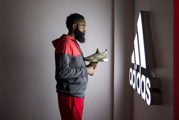 Crazylight Boost 2 5 Harden Cargo 1
