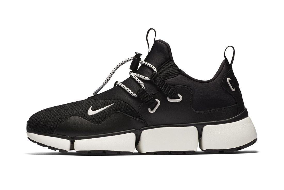 Nike Pocketknife New Colourways Sneaker Freaker 9