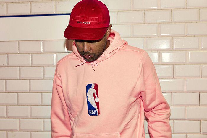 Nba Nike Sb Collection 1