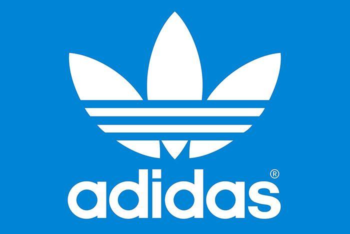 Adidas Fraud