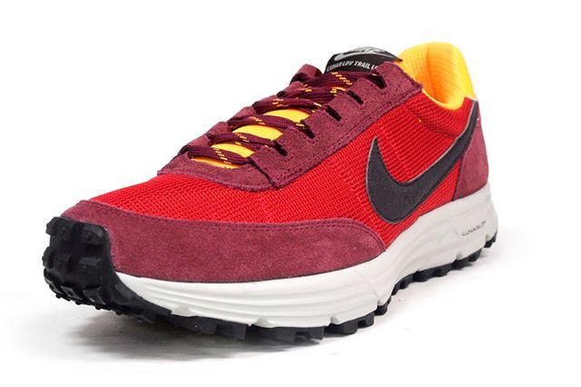 Nike Lunar Ldv Trail Low 2