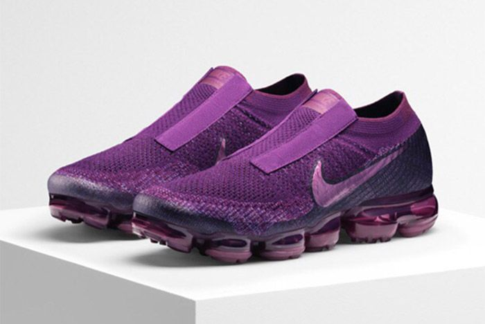 Nike Air Vapormax Se Jewel Pack 4