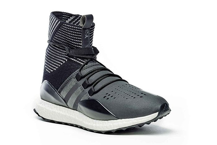 Adidas Y 3 Pack 3