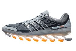 Adidas Springblade Heather Collection Thumb