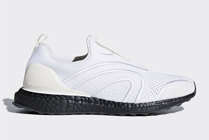 Adidas Stella Mccartney Ultra Boost Laceless 3