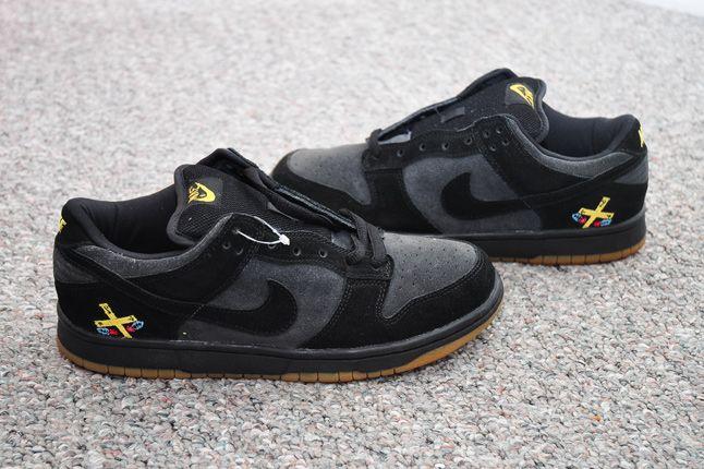 Nike Sb 6 1