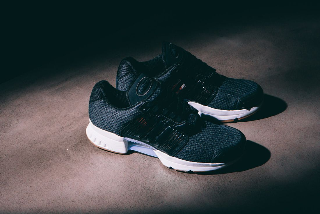 Adidas Climacool 1 New Colourways4
