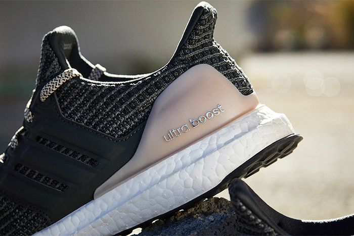 Adidas Ultra Boost Ultra Boost X Energy From The Ground Up 2018 5