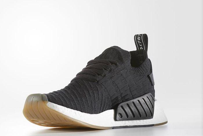 Bstn 3 Sneaker Freaker