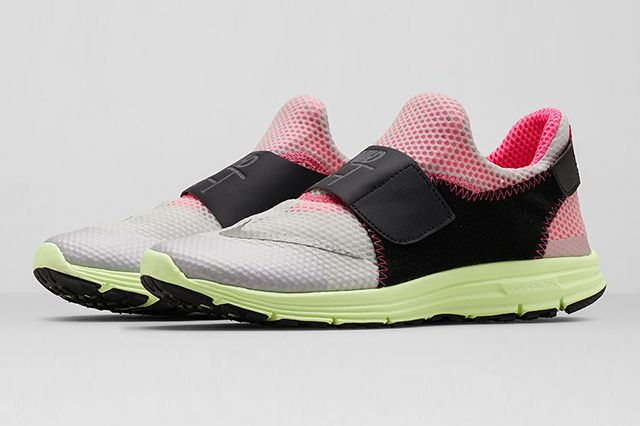 Nike Sportswear City Collection Shanghai 4