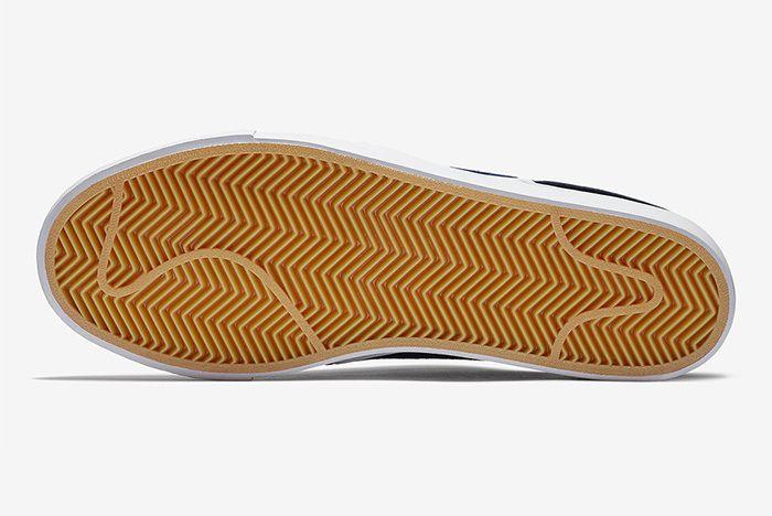 Nike Sb Stefan Janoski Yacht Club 5
