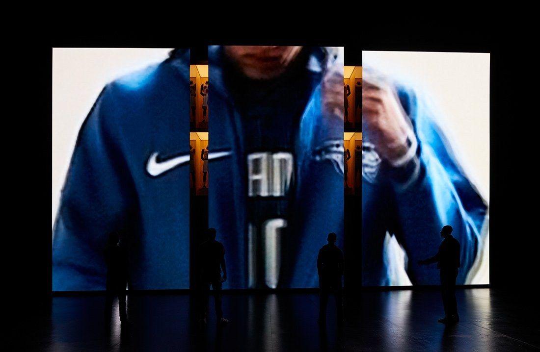 01 170915 Fw Nike Wtta 0234 V1 Original