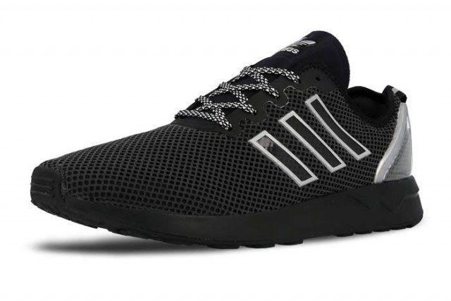 Adidas Zx Flux Adv Blackwhite4 640X4271