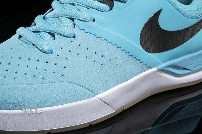 Nike Sb Project Ba Gamma Blue 2