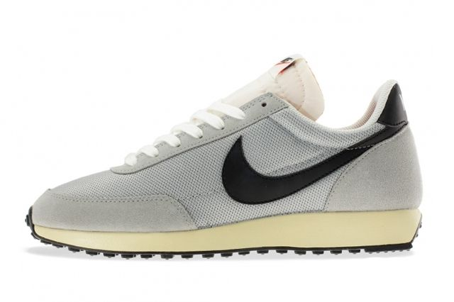 Nike Air Tailwind March Delivery 6