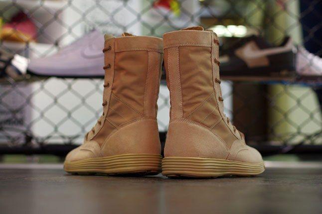 Nike Lunaracer Sfb 18 1