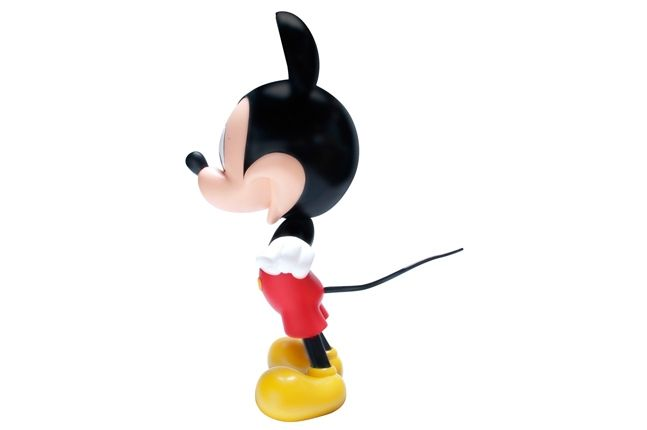 Clot Mickey Mouse 3 Eye 8 1