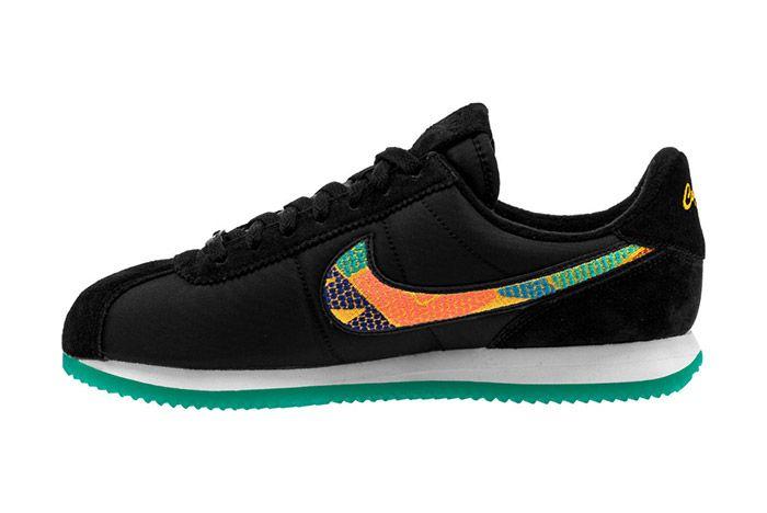 Nike Cortez Latino Heritage Month 8