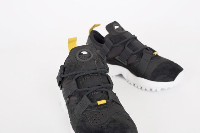 Adidas Eqt Adventure Black White Bumper 3