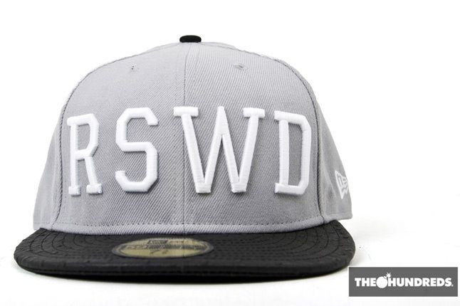 Fall Rswd New Era 2 1