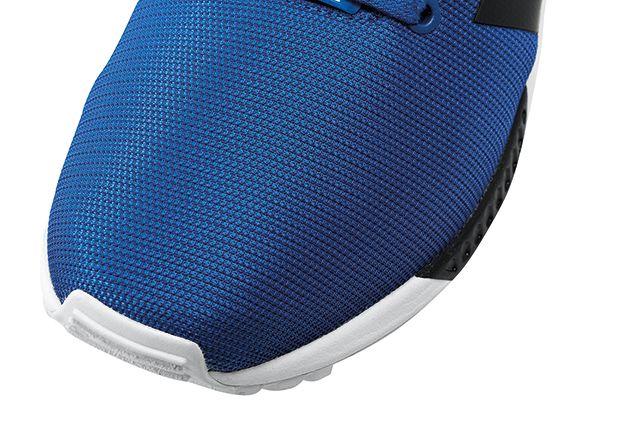 Adidas Originals Zx Flux Base Tone Pack 8