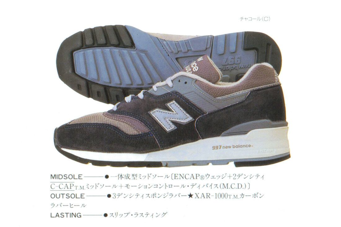 Nb997 Catalogue Charcoal
