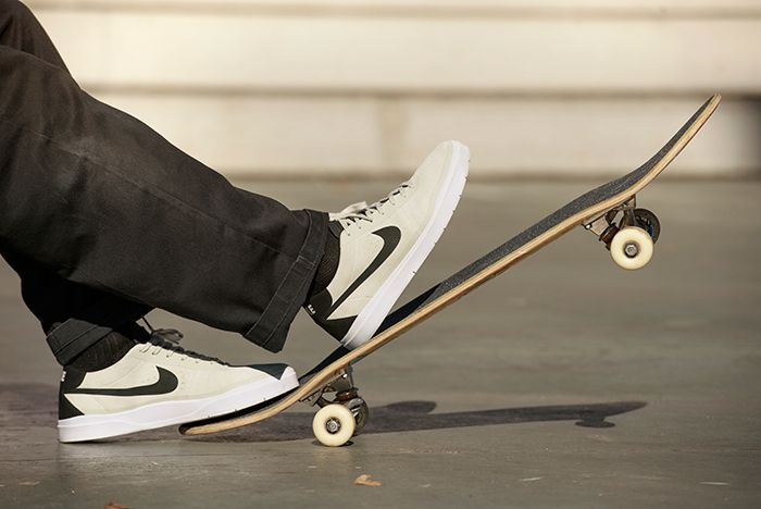 Nike Sb Bruin Hyperfeel 6