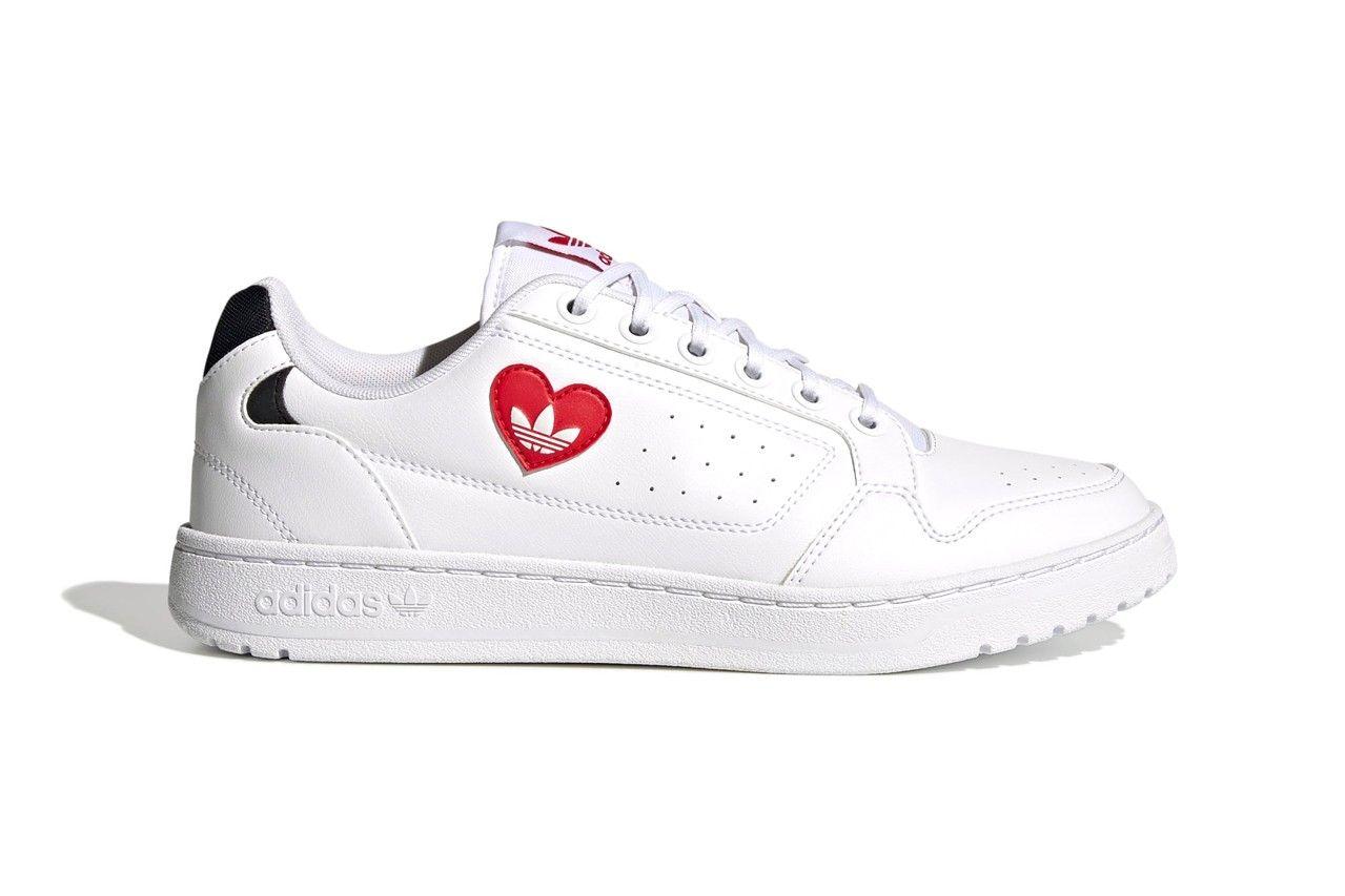 adidas 'Valentine's Day' Pack