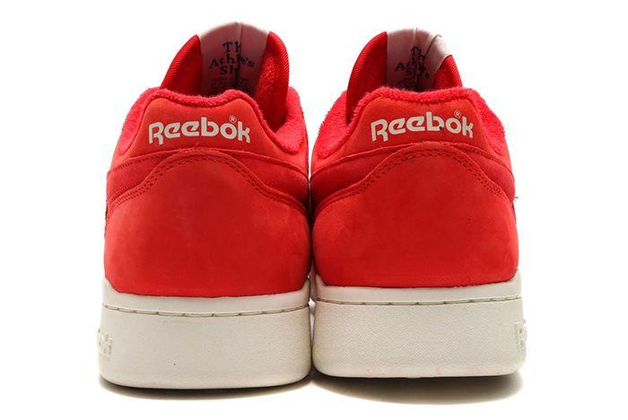 Reebok Workout Pack 12