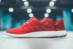 Adidas Pure Boost 2015 Year Of The Goat Pack Thumb