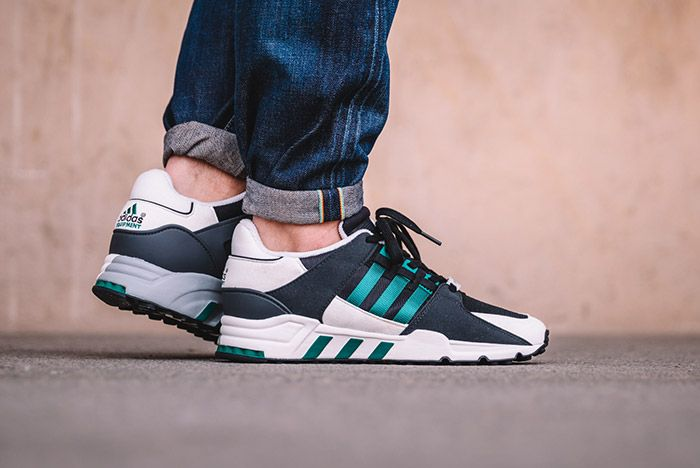 Adidas Equipment Support Og 2