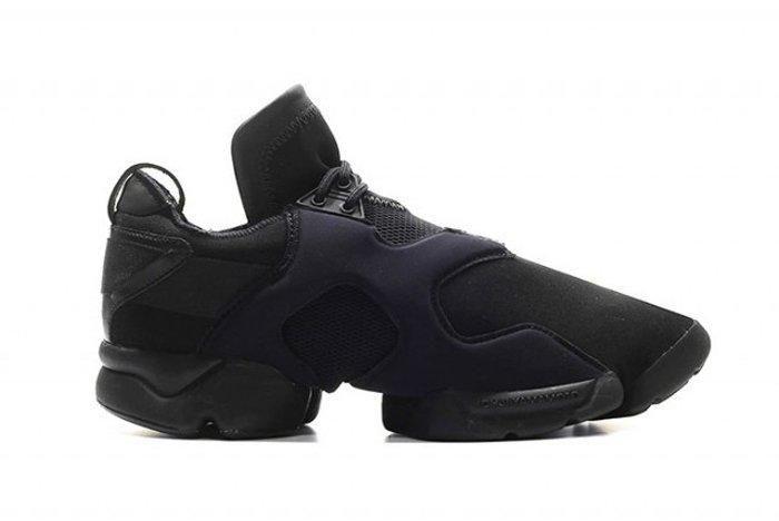 Adidas Y 3 Kohna 11