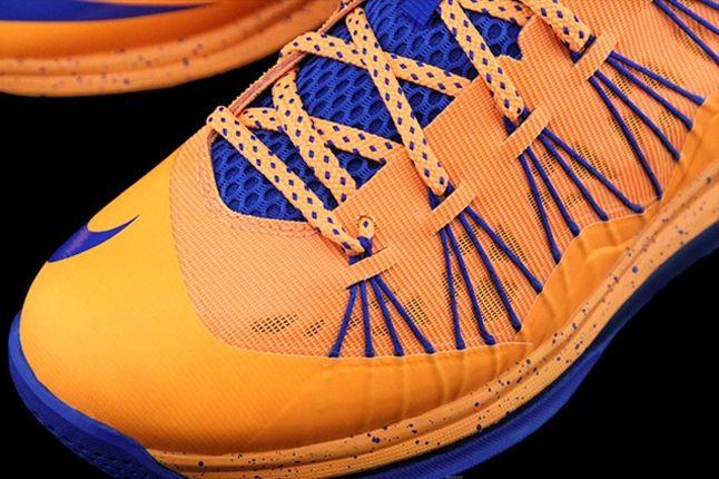 Nike Lebron X Low Hwc 1