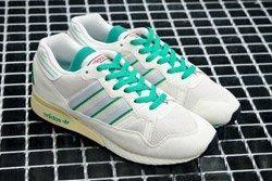 Adidas Zx710 Dp