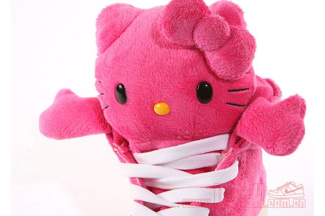 Ubiq Hello Kitty 02 1