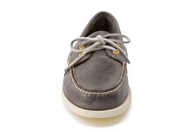 Sperry Top Sider 02 1