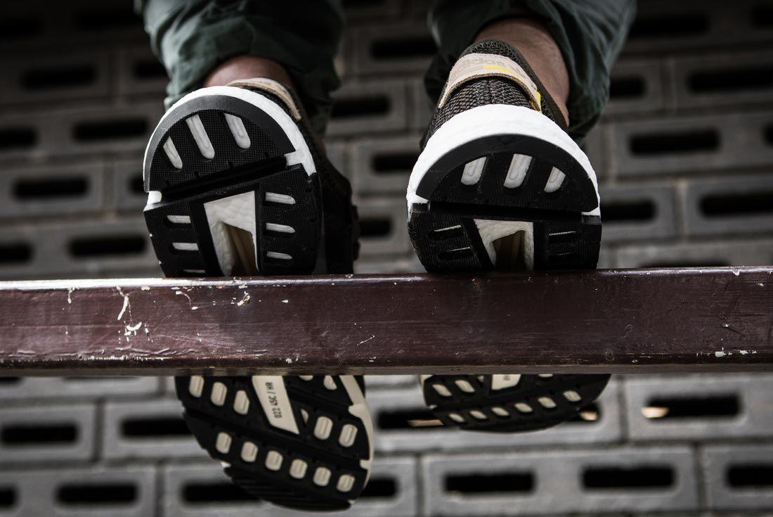 Adidas Pod S 3 1 Under