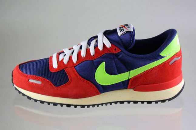 Nike Air Vortex Summer Pack 11 1