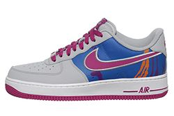 Air Force 1 Tech Challenge Thumb1