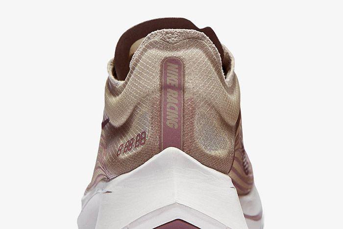 Nike Zoom Fly Boston 8